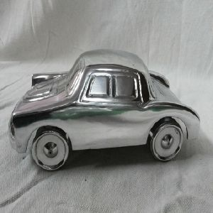 Metal Handmade Cars