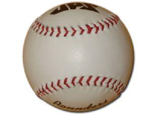 Rounder Balls
