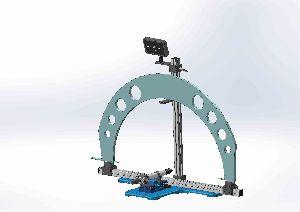 Micrometer Anvil Checker