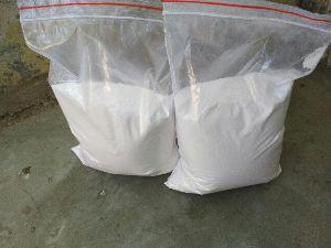 Chirag Phosphate Dicalcium Phosphate
