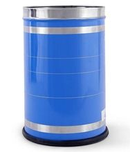 Swing Dustbin Manufacturers Suppliers Amp Exporters In India