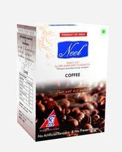 Drink Coffee Premix