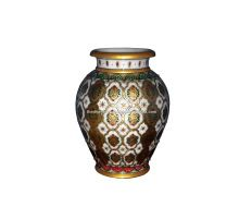 Marble Decorative Flower Vases