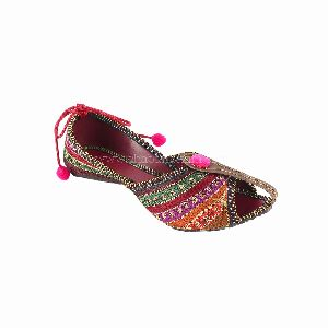 Casual Sandals Womens