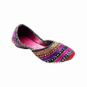 Cheap Indian Sandals Ethnic Footwear