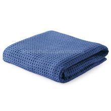 Cozy All Season Cotton Blanket Comfortable