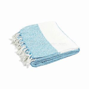 Extra Large Turkish Cotton Beach Towels