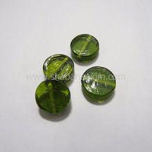 Hollow Glass Beads Mala Miyuki Seed Bead