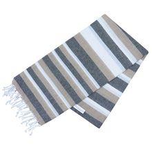 Soft Cotton Turkish Bath Beach Towel Hammam