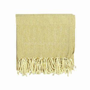 Cotton Fouta Tunisian Towels