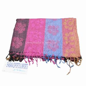 Women Long Wrap Shawls