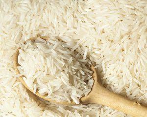 Basmati Long Grain Rice