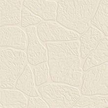 Marvel Terracotta Ceramic Tile
