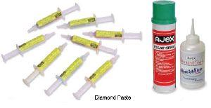 Diamond Powder/paste
