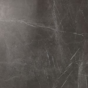 Grey Marble Tiles