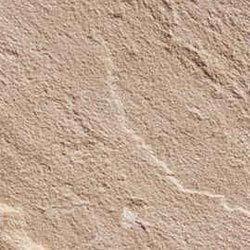 Natural Dholpur Stone
