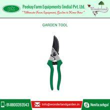 Gardening Pruner