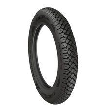 Moto X Spunk Motorcycle Tyre