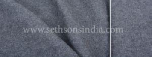 Wool Blends Fabric