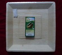 Areca Plates Biodegradable