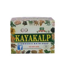 Kayakalp Herbal Bath Soap