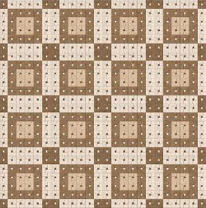 Matrix Wall Tiles