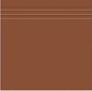 Terracotta Floor Tiles Manufacturer in Morbi Gujarat India