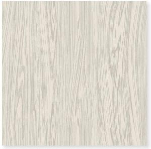 Wooden Floor Tile 03