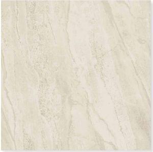 Wooden Floor Tile 04