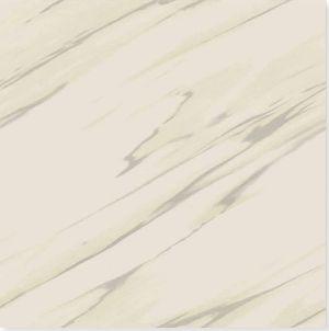 Wooden Floor Tile 05