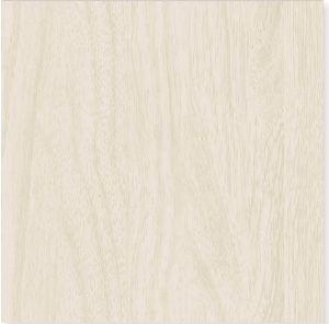 Wooden Floor Tile 09