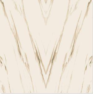 Wooden Floor Tile 10