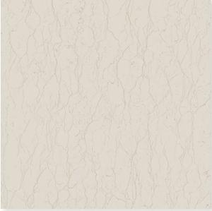 Wooden Floor Tile 11