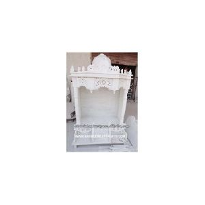 Marble Temple In Tamil Nadu Manufacturers And Suppliers India