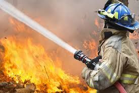 Fire Fighting Manpower Services