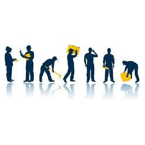 Semi Skilled Manpower Services
