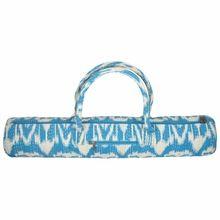 Beautiful handbags purses ethnic design ladies yoga bag