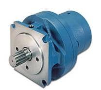 Spares For Hydraulic Crawler Drills Pumps Motors