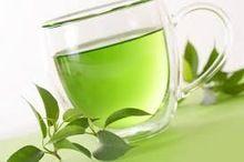 Amaara Herbs Green Tea