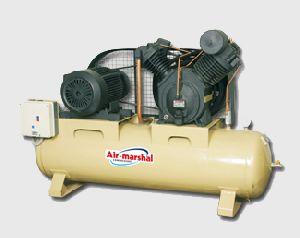 GC 7150 - Two Stage Medium Pressure Compressor