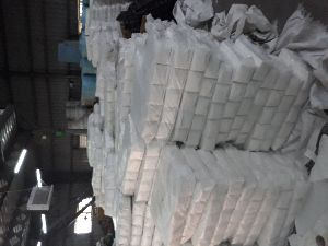 Tissue Paper/napkin /towel/toilet/facial Tissue & Industrial Grade Tissue