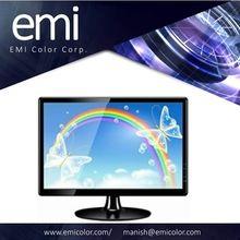 EM-1644XG LED LCD TV