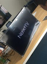 LE-40AS400 LED LCD TV