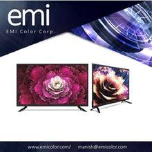 UA40K5 LED LCD TV