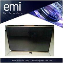UN55KU LED LCD TV