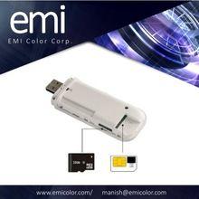 EM002 WIFI Dongle