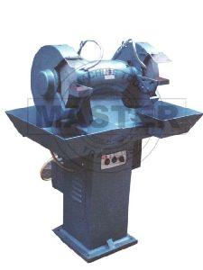 Pedestal Grinder Manufacturers Suppliers Amp Exporters In