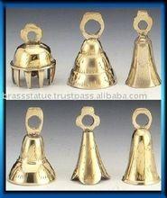 Christmas Metal Bell