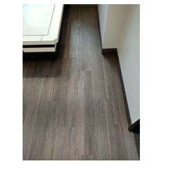 Vinyl Flooring Manufacturers Suppliers Amp Exporters In India