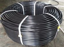 Pe Irrigation Lateral Pipe